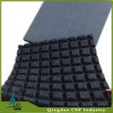 Qingdaocspの良質の安い価格のCrossfitのフロアーリング