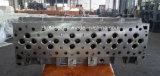 Testata di cilindro del motore diesel Qsx15 per Cummins Engine su & fuori dal camion resistente della strada principale