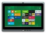 PC tablette (KT-W1168)