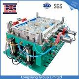 Auto Toolings construção complexa máquina de moldes de peças de automóveis de plástico