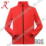 3 en 1 chaqueta al aire libre impermeable (QF-645)