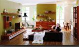 Meubles de salon, télévision, TV Table, meuble TV
