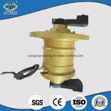 Série Yzul Fase 3 Motor de vibração elétrica Vertical (YZUL 30-4)
