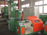 Промежуточное Copper Wire Drawing Machine с Annealer (TXC-9D)