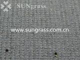 [35مّ] منظر طبيعيّ حديقة وقت فراغ عشب اصطناعيّة ([سونق-ه00171])