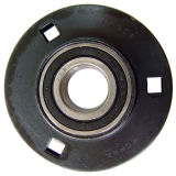 Kranbalken-Marken-Peilung hergestellt im Japan-Verteiler-Großverkauf Ucfc208