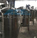 Serbatoio su ordinazione dell'acqua calda dell'acciaio inossidabile (ACE-CG-4A)