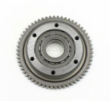Ww-5313, Cg125 OEM Quality Motorcycle Startup Disk