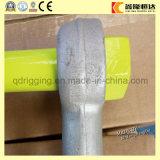 Uitstekende kwaliteit Gesmeed Staal g-2130 Sluiting
