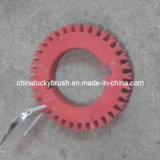 Pièces de rechange de qualité pour le balai de machine de sable (YY-267)
