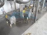 Réservoir de filtre d'eau d'acier inoxydable (ACE-CG-2Q)