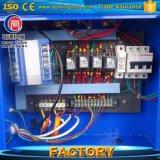 Máquina de friso da mangueira hidráulica da Finn-Potência P20 com alta qualidade