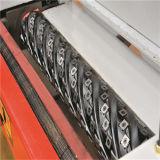 Machine de rabotage en bois de 20 pouces pour la largeur 500mm