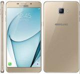 PRO (2016) téléphones cellulaires déverrouillés neufs initial du téléphone mobile A9