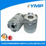 Alta precisión de mecanizado de metal piezas forman&OEM ODM Proveedores