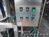Elektrische het Verwarmen VacuümOntgasser (ace-tqg-2X)