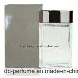 O Perfume com cheiro de Nice em 2018 U. S