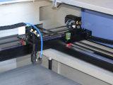 grabadora láser Láser de CO2 para el MDF, acrílico, madera contrachapada materiales Non-Metal