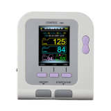 Ce&FDAの電子Sphygmomanometer Contec08A