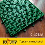 Portable Pistas de Tenis Deportes pisos IC-1003