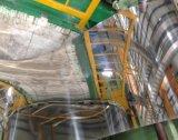 Bobina principale 430 2b Tisco dell'acciaio inossidabile del Cr
