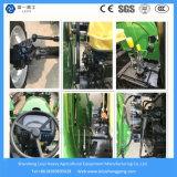 55HP 농업 기계장치 디젤 엔진 농장 또는 소형 경작하거나 정원 또는 콤팩트 또는 잔디밭 트랙터