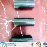 Gebruik van Structual van de Pijp van het Staal van de Buis van de Precisie DIN2391 St52.2 het Koudgetrokken of Koudgewalste Naadloze