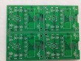 2 fabrication double face de carte de la carte à circuit FPC de couche