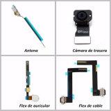 De Vervanging van de Delen van de Reparatie van de Telefoon van de cel AchterCamera AchterCamera voor iPhone 6