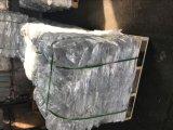 BS1139 En74 48.3mm Klemmen van de Raad van de Teen van de Steiger van de Buis