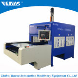 С возможностью расширения Veinas полиэтиленовые PE машины из пеноматериала