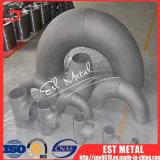 24 duim 11.25 Graad Lr Sch 40 Ss 304/304L de Elleboog van het Titanium