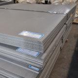 Feuille en acier inoxydable AISI430 pour la vaisselle avec 2b Surface