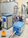 Supersonische Frequency De Dovende Machine van de inductie voor Schacht en Trapas