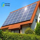 poly panneaux solaires 90W avec le certificat de la CE (FG90W-P)