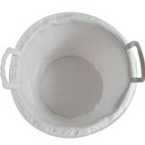 De vloeibare Zak van de Filter van het Polypropyleen van de Zak van de Filter 1 Micron