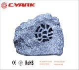 Диктор сада высокия стандарта C-Yark для системы системы оповещения