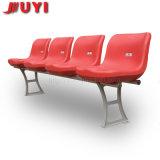 Silla al aire libre plástica del estadio de la silla Blm-1817