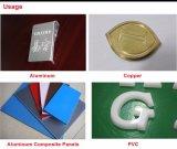 CNC 대패 (EZ-617)를 위한 고성능 그리고 튼튼한 CNC 단단한 탄화물 절단 도구
