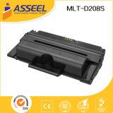 Toner compatible Mlt-D208s Mlt-D208L de la alta calidad para Samsung