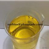 인기 상품 대략 완성되는 스테로이드 Trenbolone Enanthate는 온라인으로 기름을 바른다
