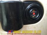 Het gebruikte/Second-Hand Hydraulische Graafwerktuig van de Kat 325dl van het Graafwerktuig van het Kruippakje van de Rupsband 325dl 325D 325b 325D 325