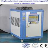 Luft abgekühlter industrieller Minikühler des wasser-3HP