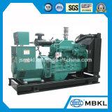 lebenslang Cummins-elektrischer Generator des Service-350kw/437kVA mit 50Hz/60Hz