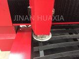 De op zwaar werk berekende CNC van de Buis HVAC Scherpe Machine van het Plasma