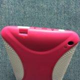 La garniture intelligente éducative neuve de 7 pouces badine la tablette PC pour apprendre d'enfants