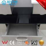 Governo di stanza da bagno di buona qualità dell'acciaio inossidabile (BY-B6038)