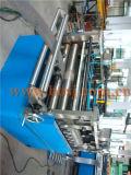 Het auto Broodje dat van het Systeem van het Dienblad van de Kabel van Doubai de Fabrikant van de Fabriek van de Machine vormt