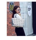 女性のハンド・バッグの製造業者の方法ショルダー・バッグ