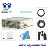 GSM 9003 G Dual Band Signal Booster